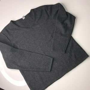 Woman's gap factory store sweater size small